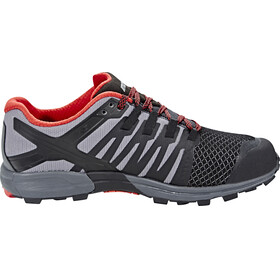 inov-8 Roclite 305 GTX Shoes Men Black/Grey/Red